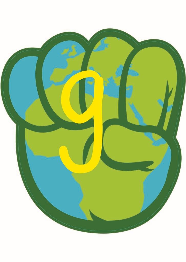 Klimaneutrales München bis 2035 – Maßnahme 9: Ein Kompetenzzentrum Klimaschutz für München